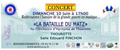 Affiche concert centenaire web convertimage 1