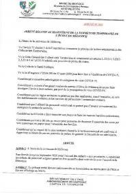 Arrete fermeture ecole page 001