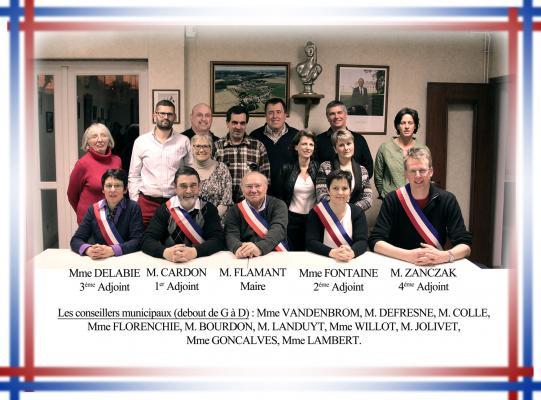 Conseil municipal 2014 2020 v4 copie