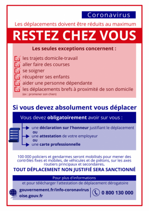 Infographie mesures 17 03 20 imagelarge