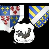 Logo sitev200