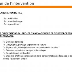 Reunion publique de concertation page 002