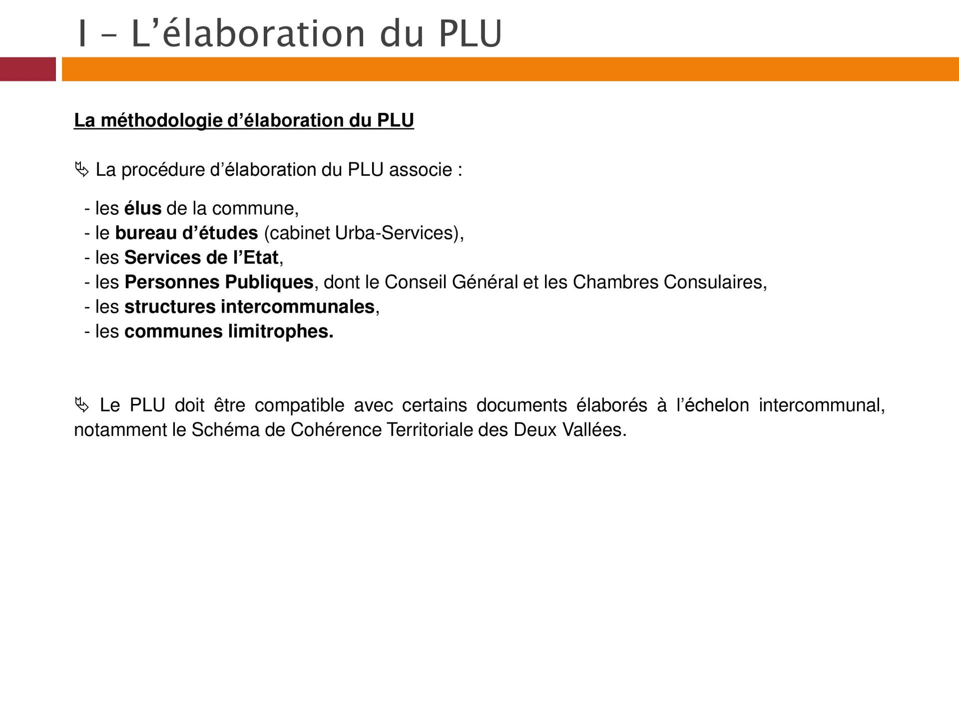 Reunion publique de concertation page 004