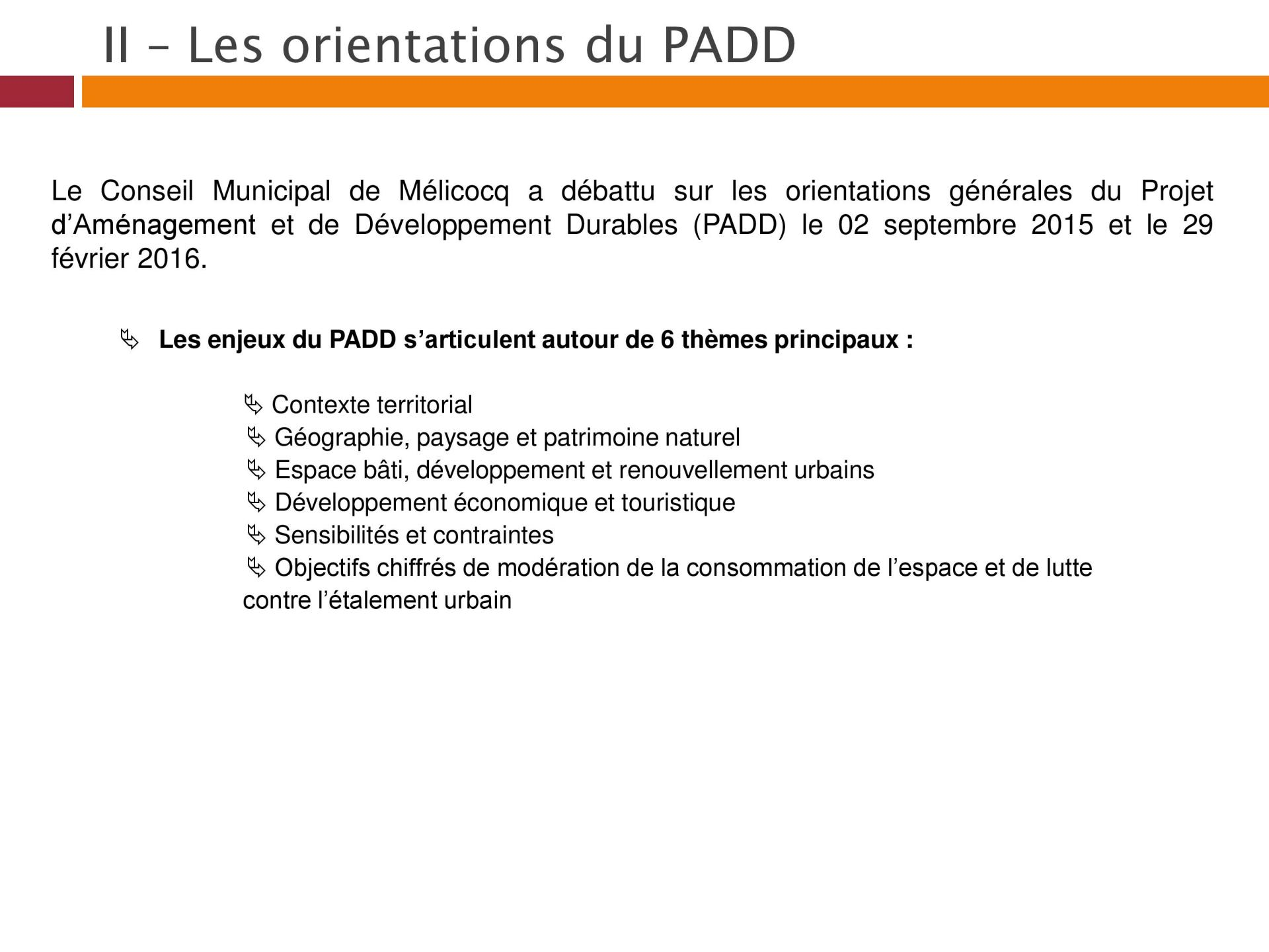 Reunion publique de concertation page 006