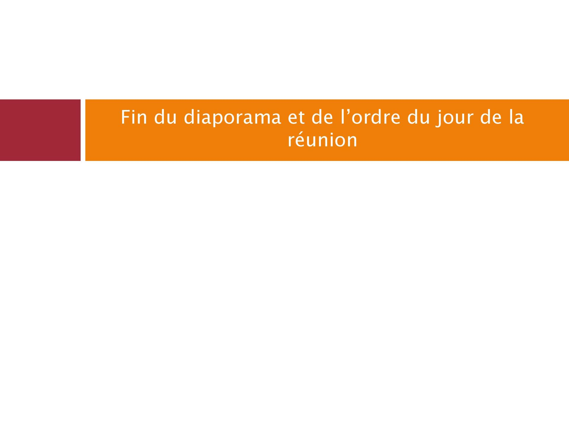 Reunion publique de concertation page 021