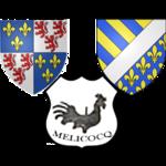 mairie-melicocq