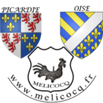 Commune de MELICOCQ